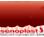 acryl Senoplast
